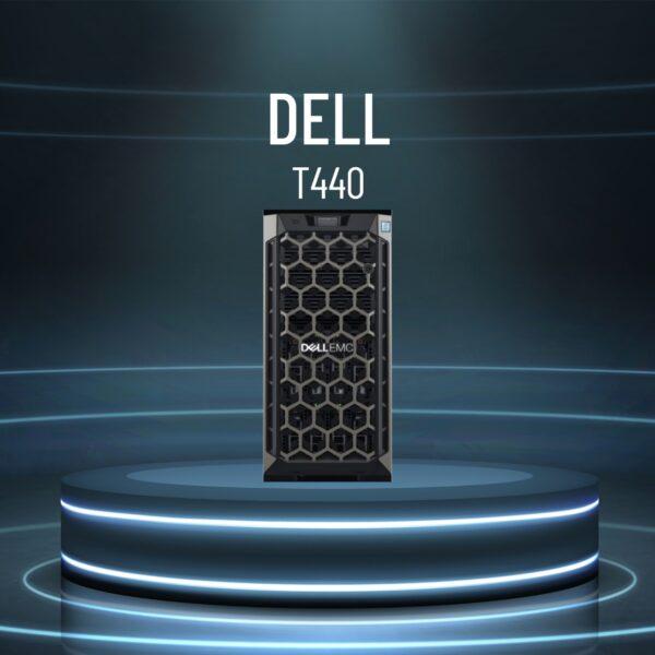 DELL-T440