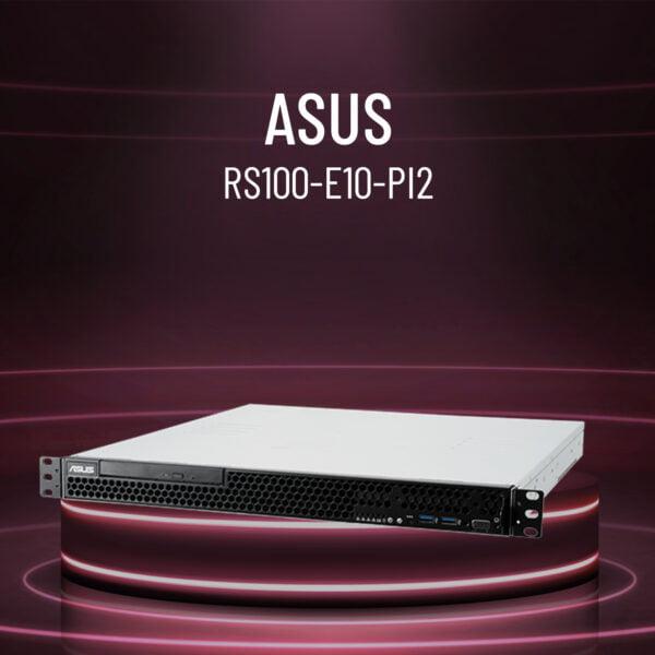 asus-RS100-E10-PI2