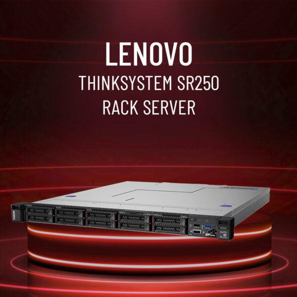 ThinkSystem_SR250_Rack_Server