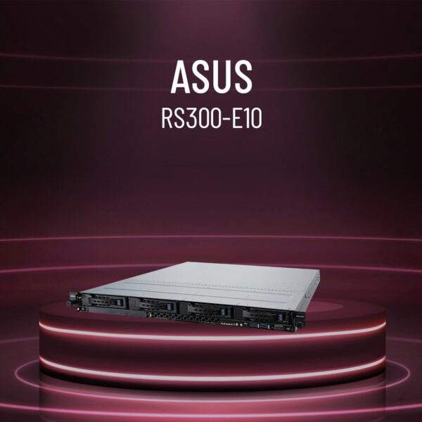 ASUS-RS300-E10-PS4