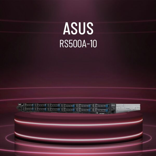 Asus-RS500A-E10-RS4