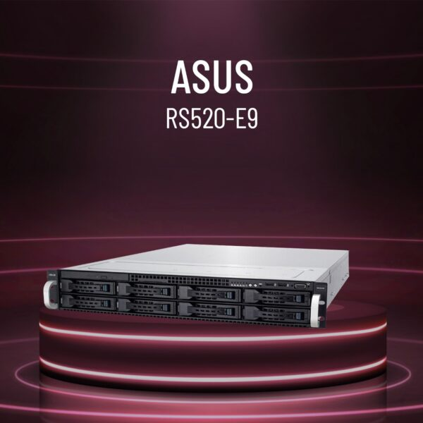 ASUS-RS520-E9-RS8