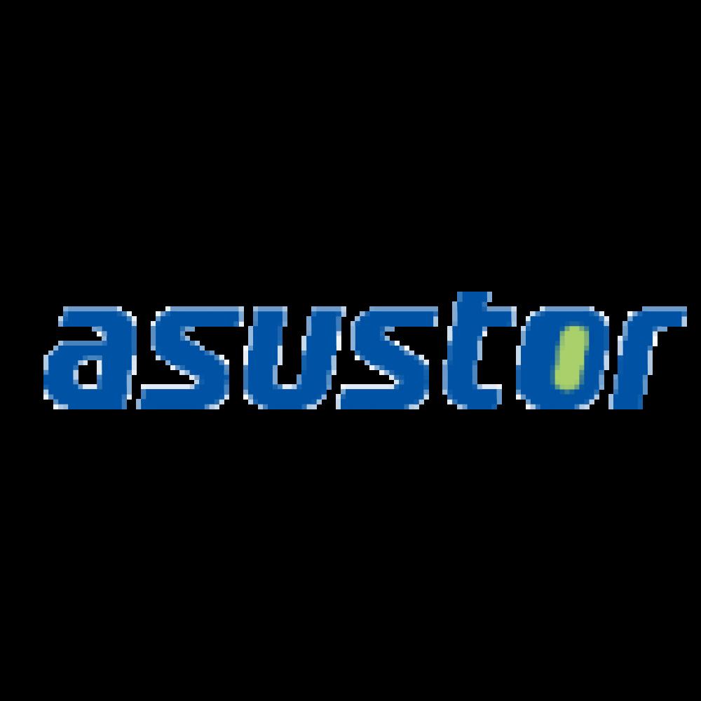 austor server